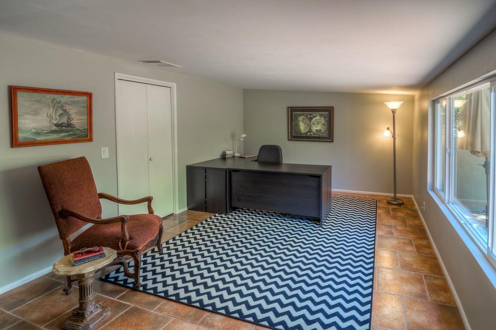 40 Bedroom 3 Den photo b.jpg