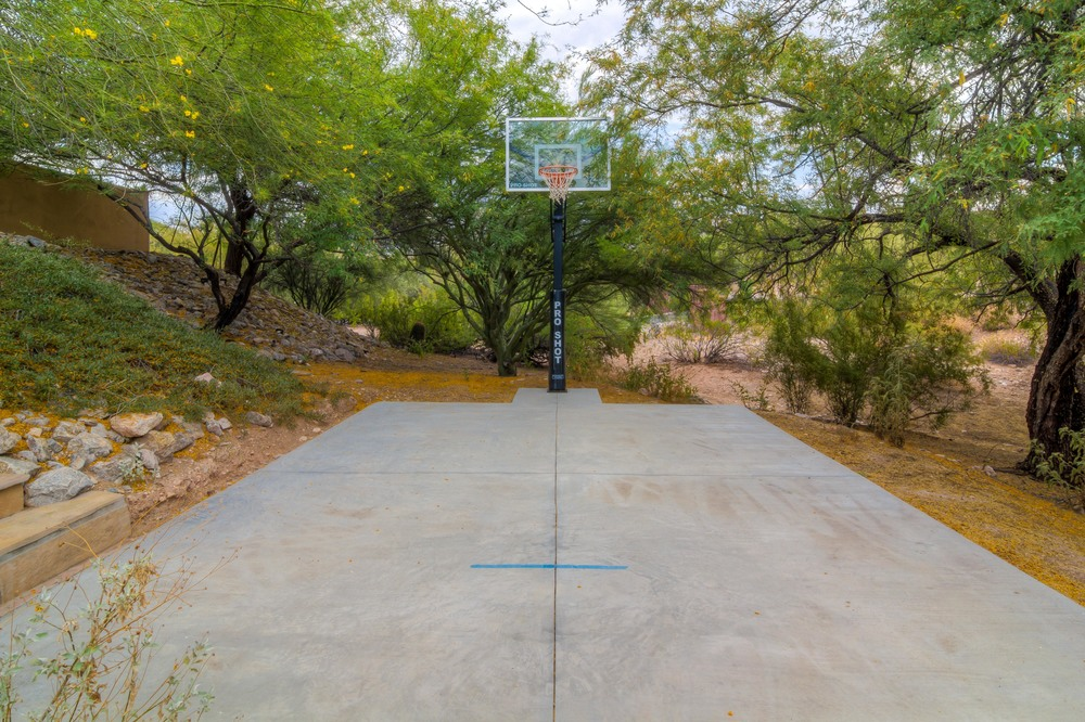 45 Basketball Court photo a.jpg