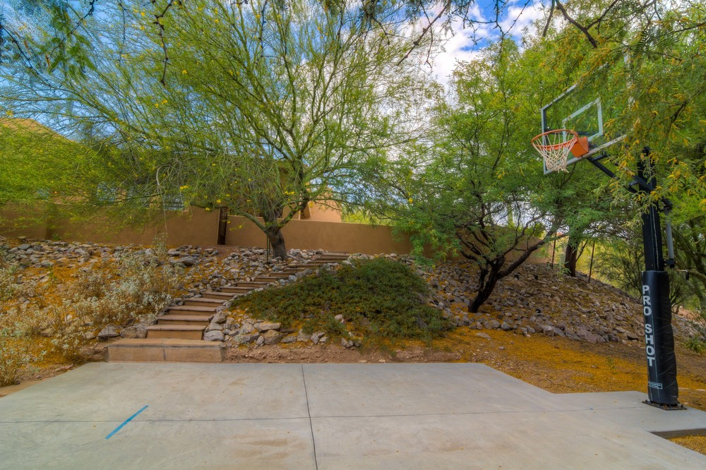 46 Basketball Court photo b.jpg