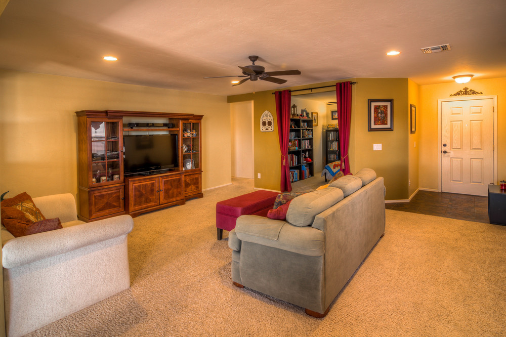 12 Living Room photo e.jpg