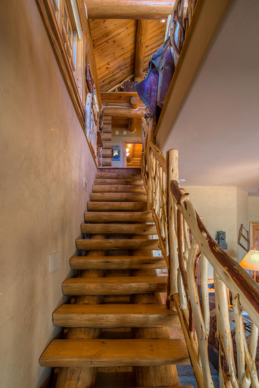 41 Stairs.jpg