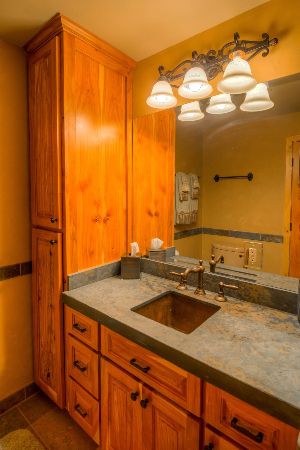 47 Downstairs Bathroom photo a.jpg