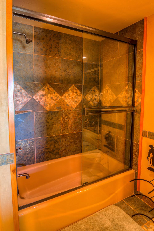 48 Downstairs Bathroom photo b.jpg