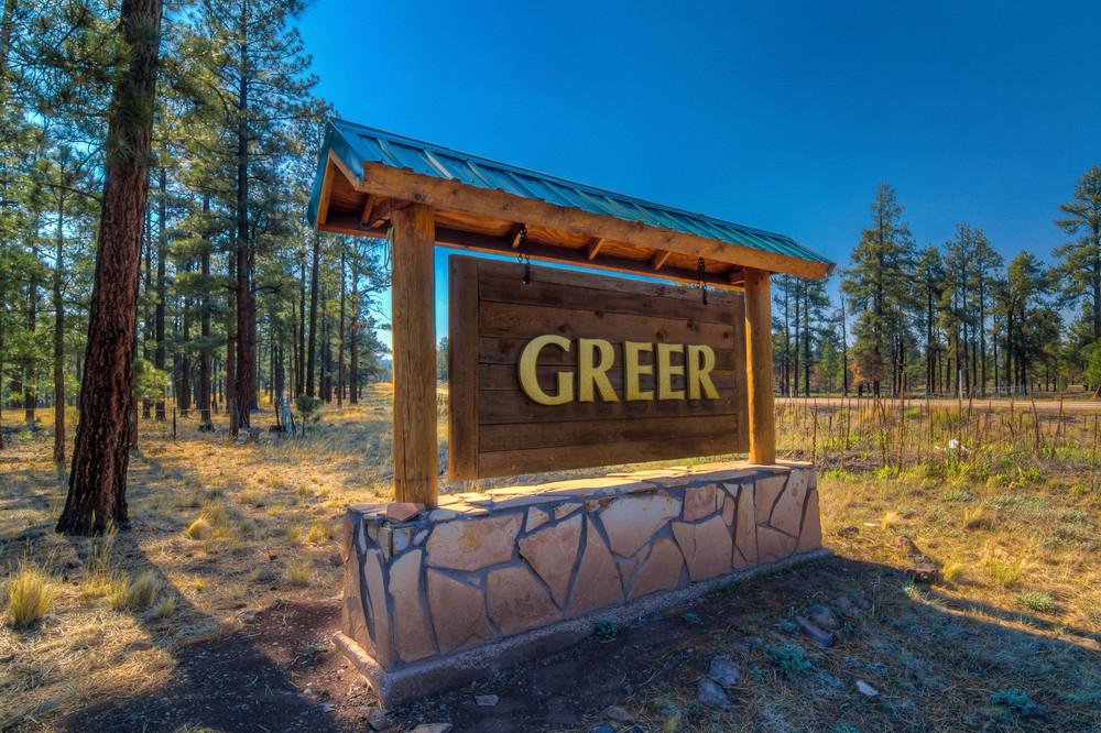 50 Greer Sign.jpg