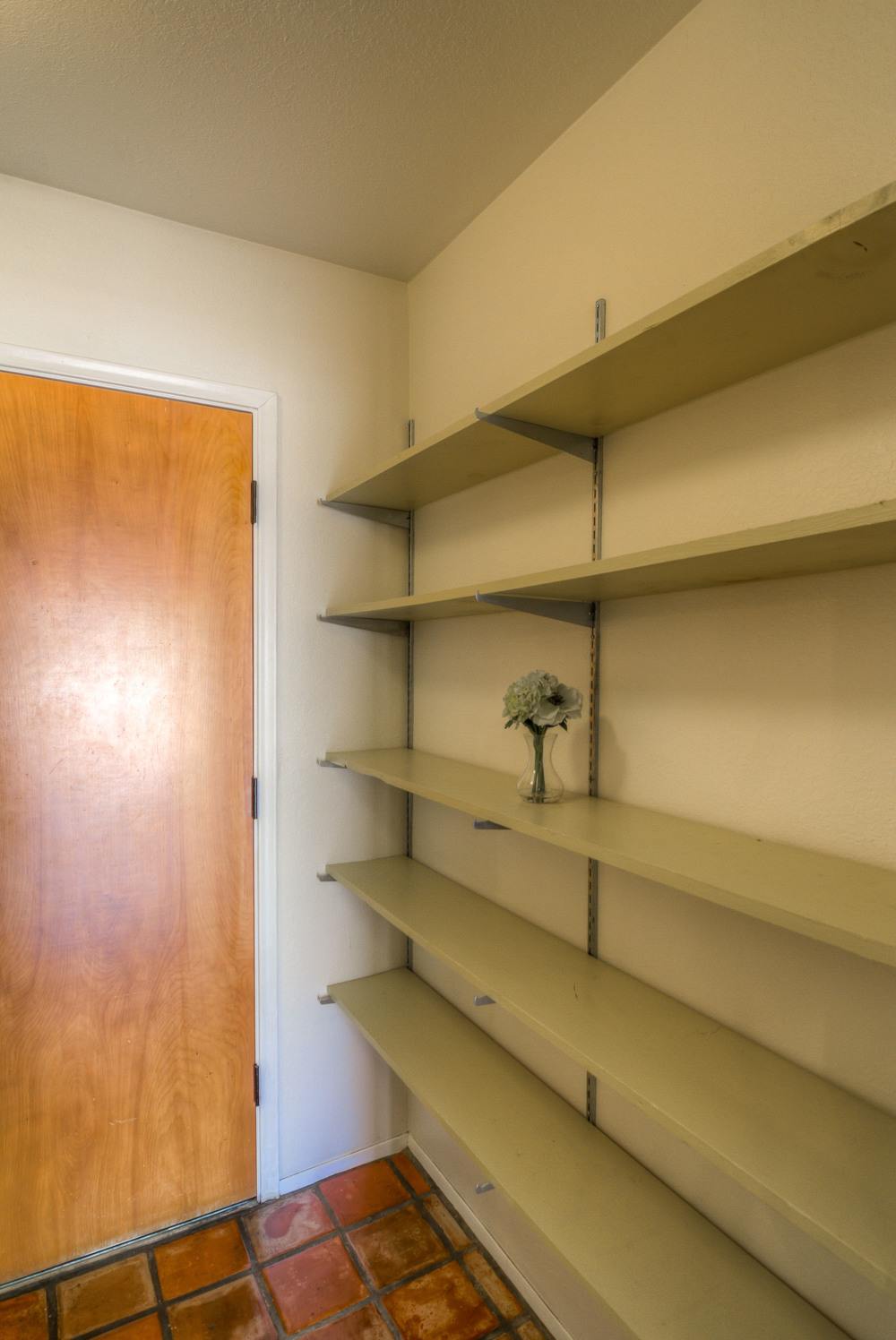 14 Laudnry Room photo a.jpg