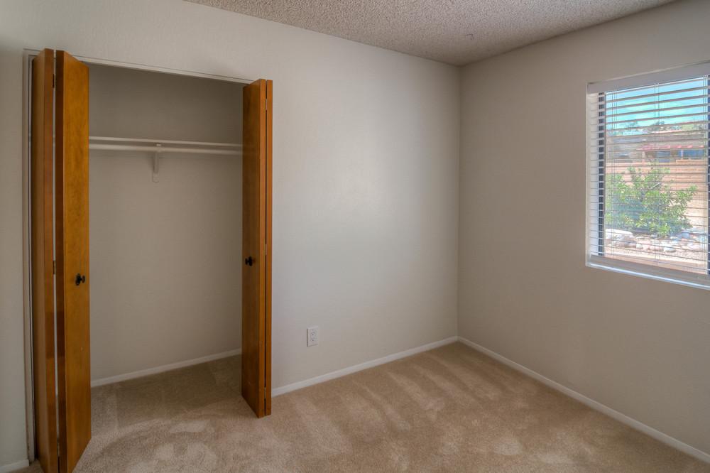 26 Bedroom 1 photo a.jpg
