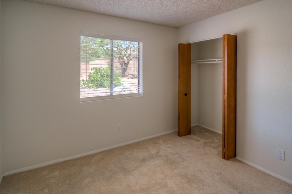 30 Bedroom 2 photo b.jpg