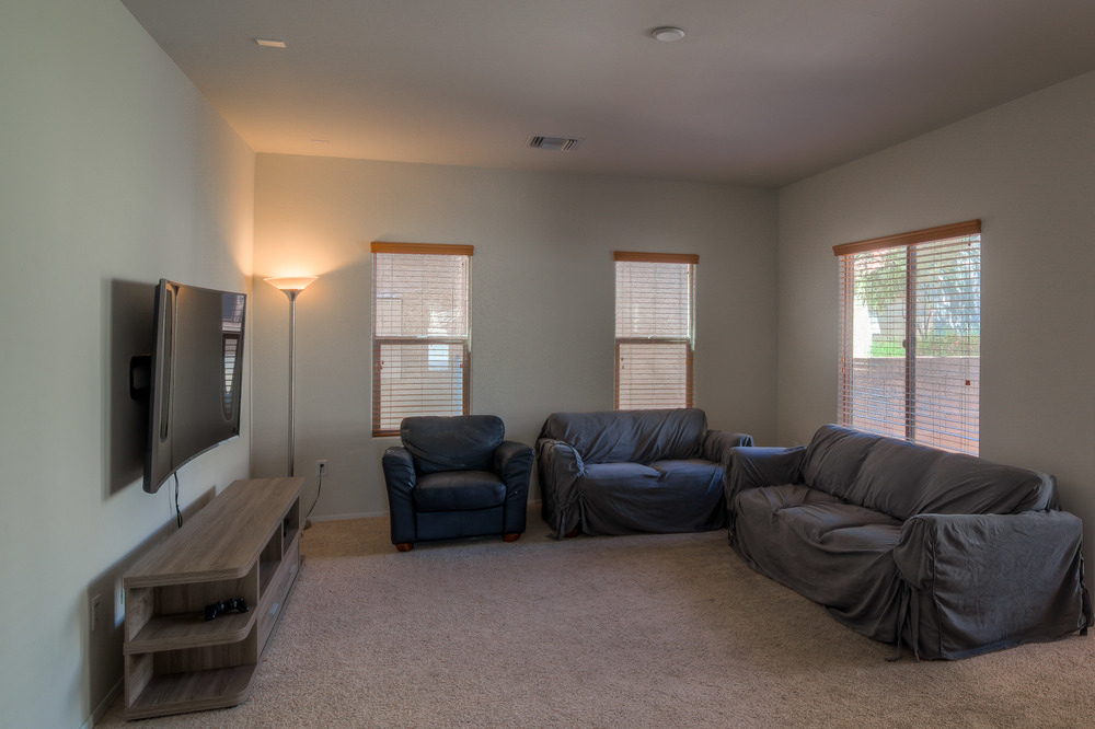 8 Lving Room photo a.jpg