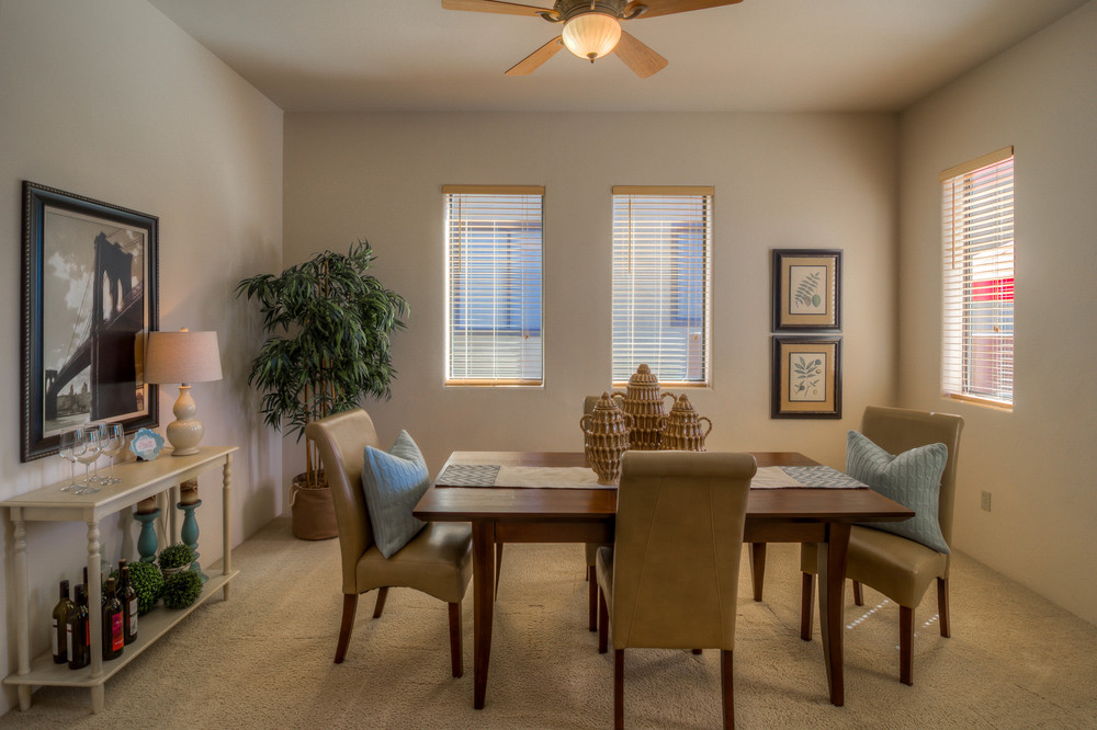 11 Dining Room photo b.jpg