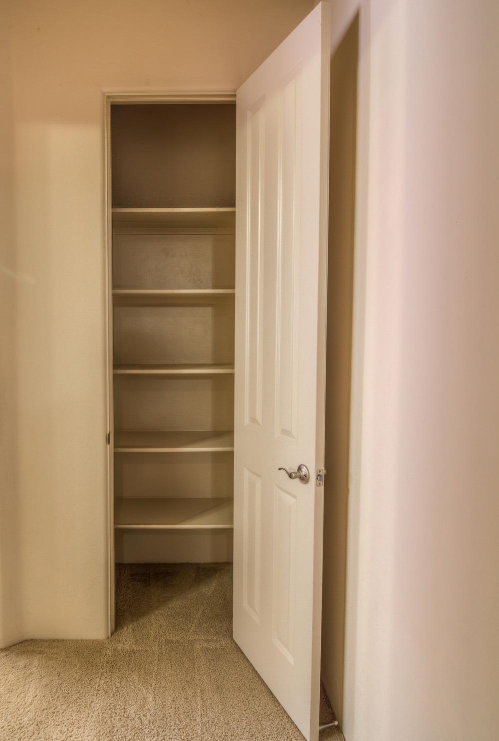 37 Hall Closet.jpg
