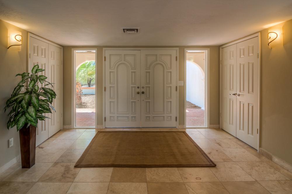 11 Interior Entrance photo c.jpg