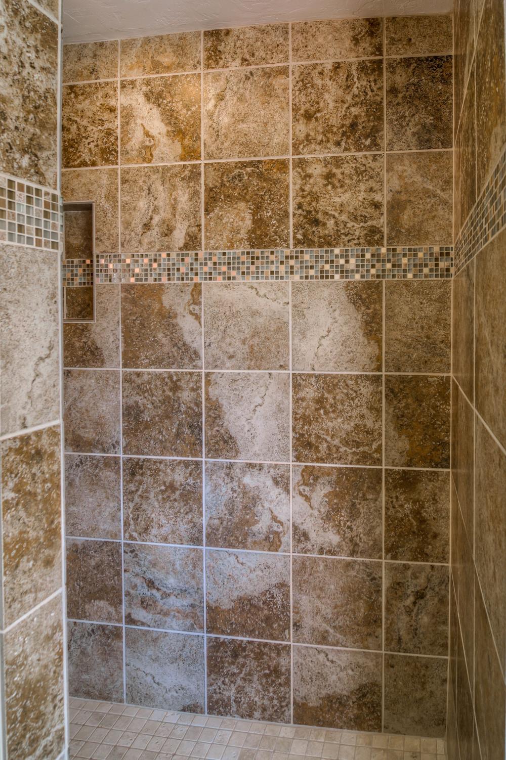 40 Master Shower Entrance.jpg