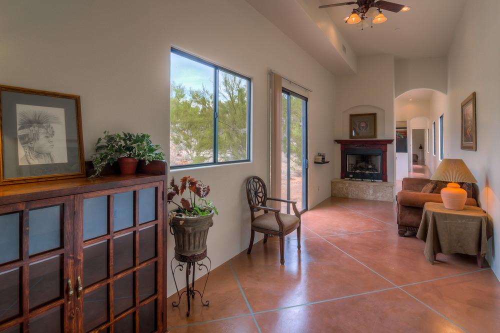 17 Living Room photo a.jpg