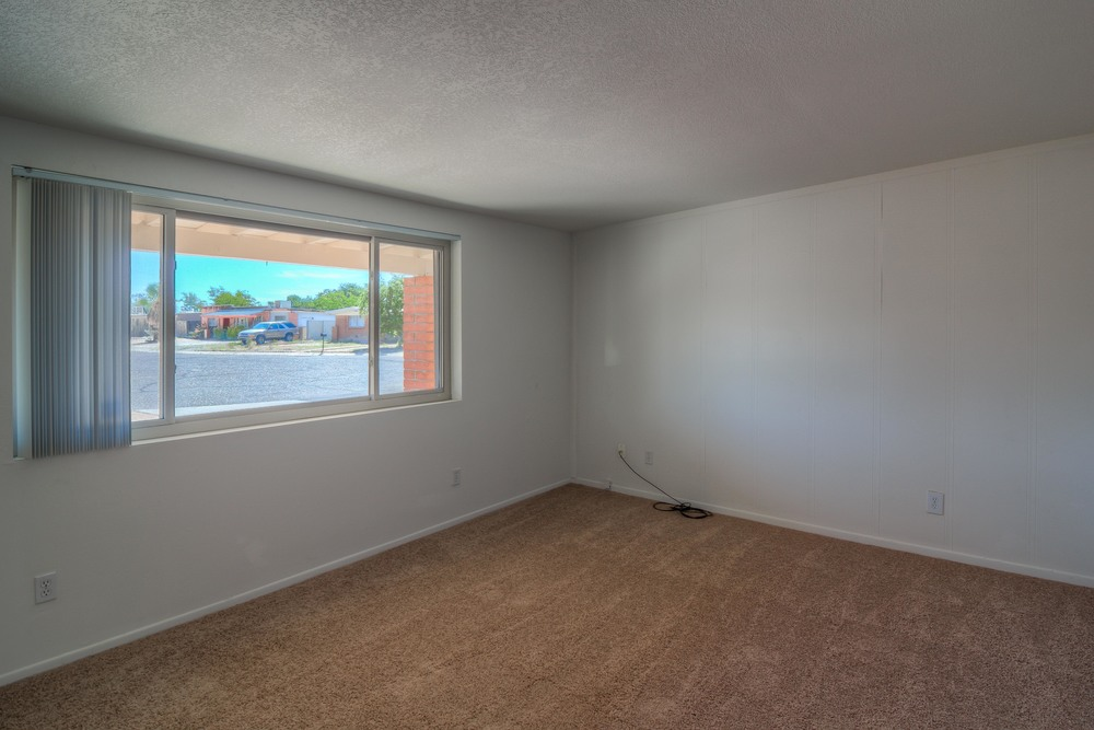 5 Living Room photo a.jpg