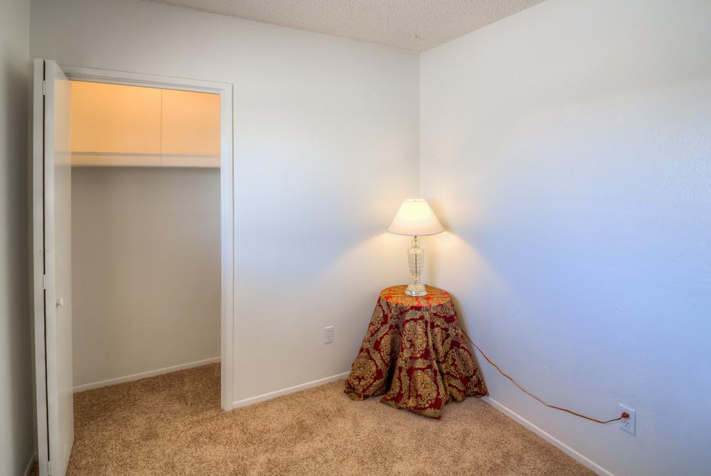28 Bedroom 3 photo c.jpg