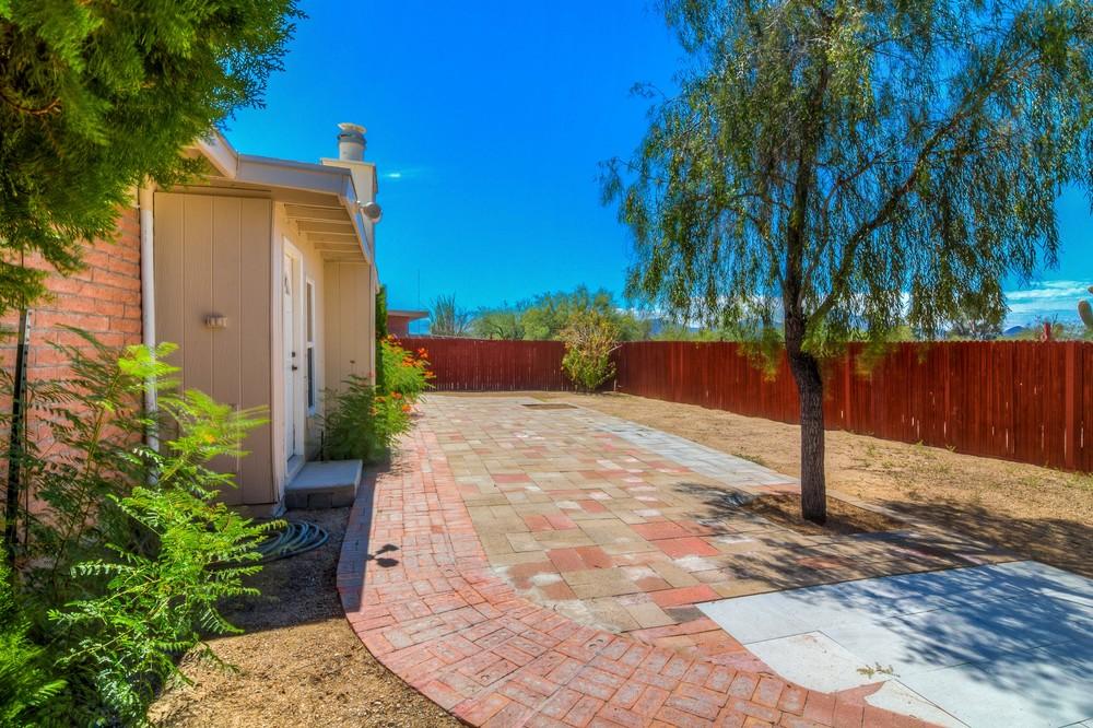 37 Backyard photo a.jpg