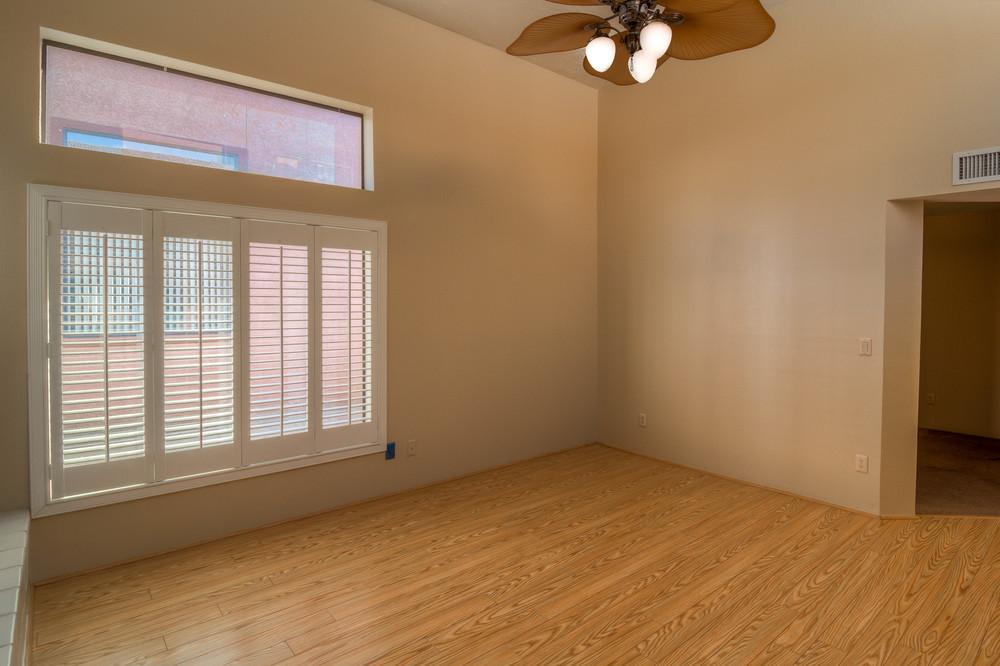 6 Living Room photo a.jpg