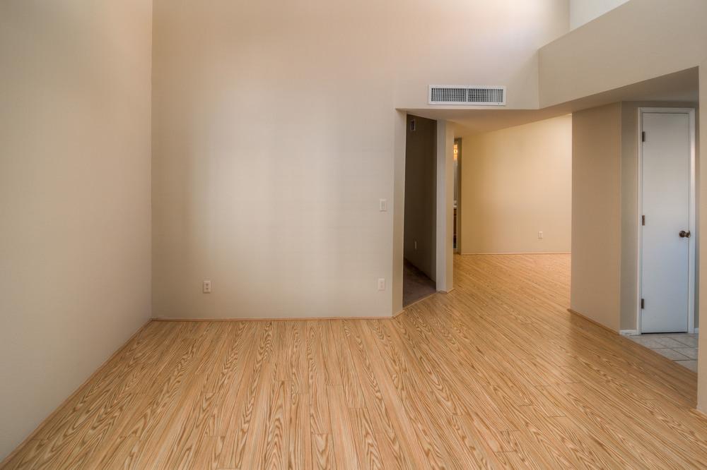 11 Living Room photo f.jpg