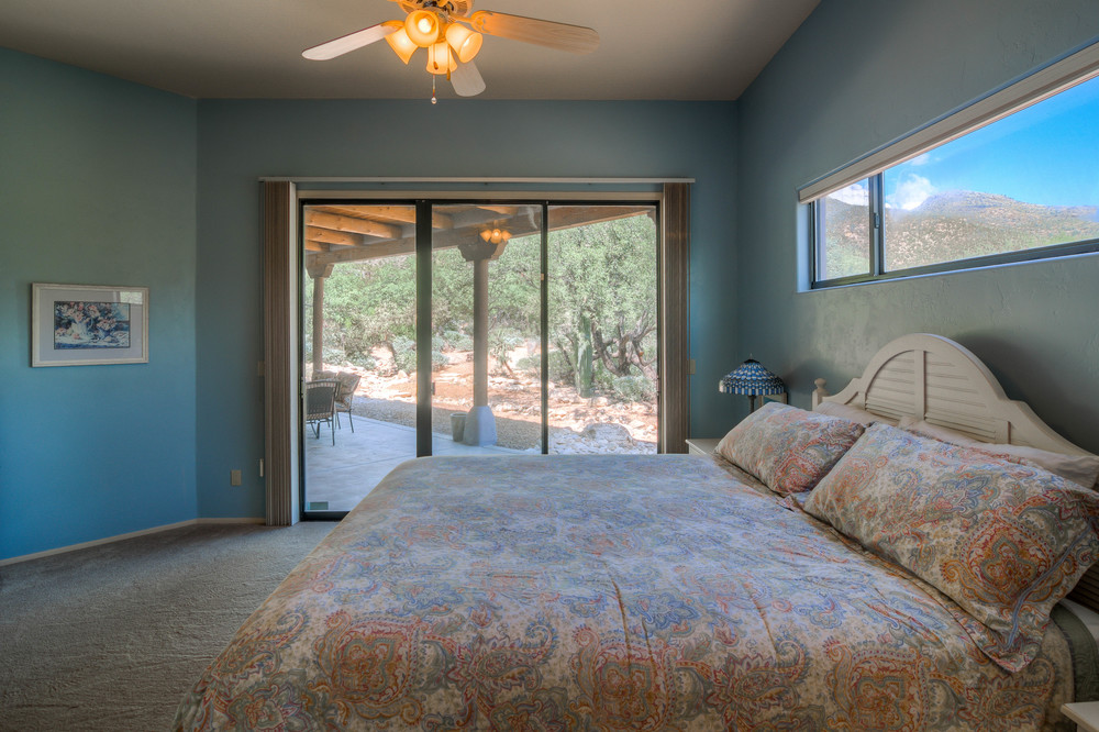 16 Master Bedroom photo b.jpg