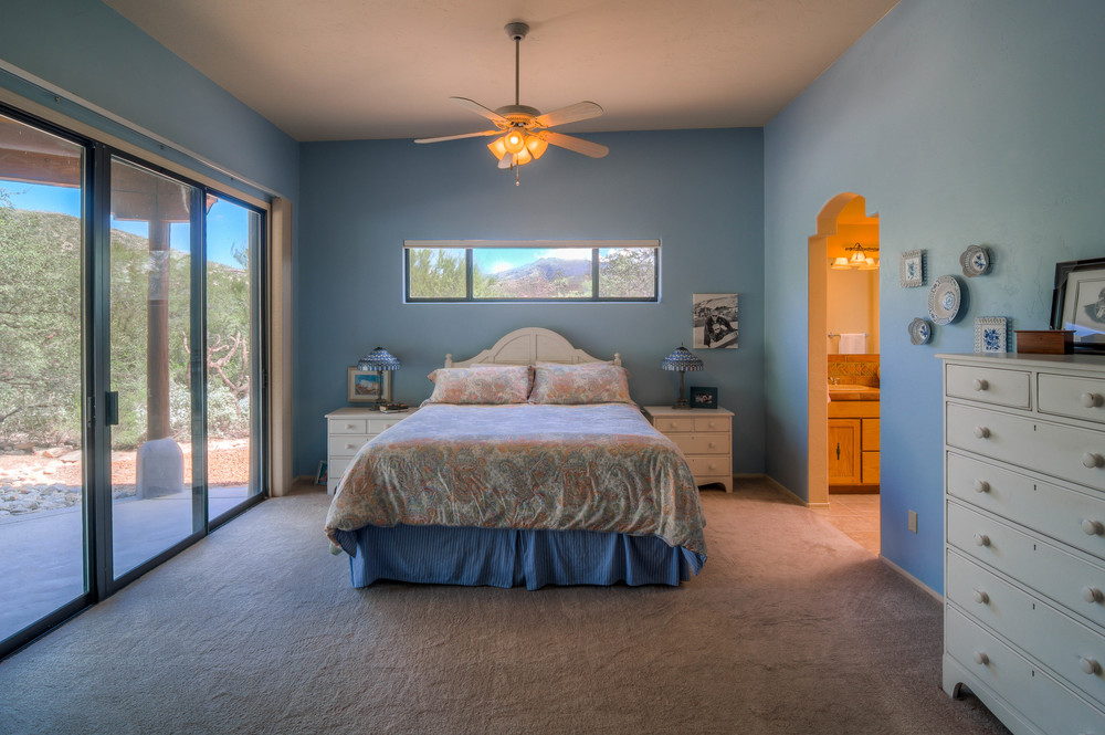 17 Master Bedroom photo c.jpg
