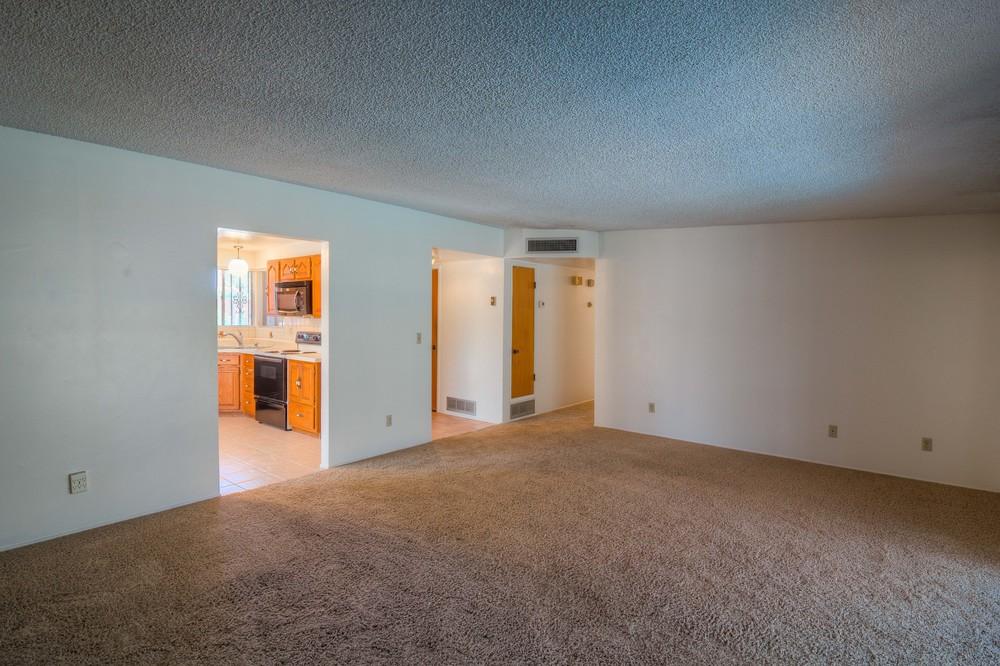 14 Living Room photo b.jpg