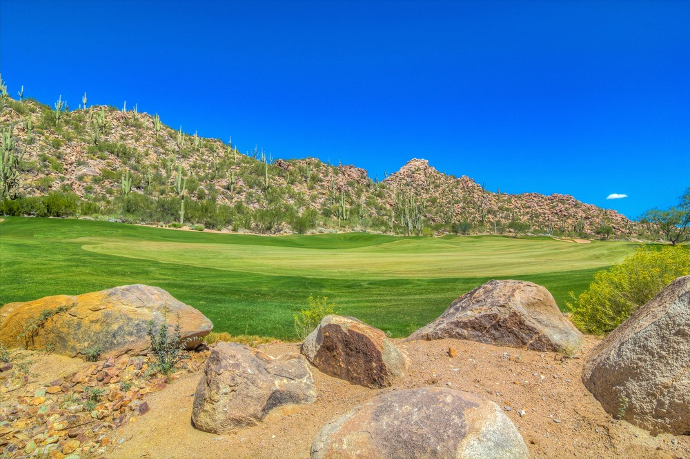 24. Golf Course photo c.jpg