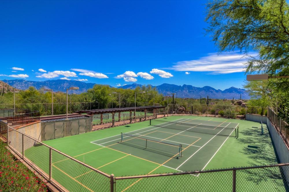 26. Tennis Courts.jpg