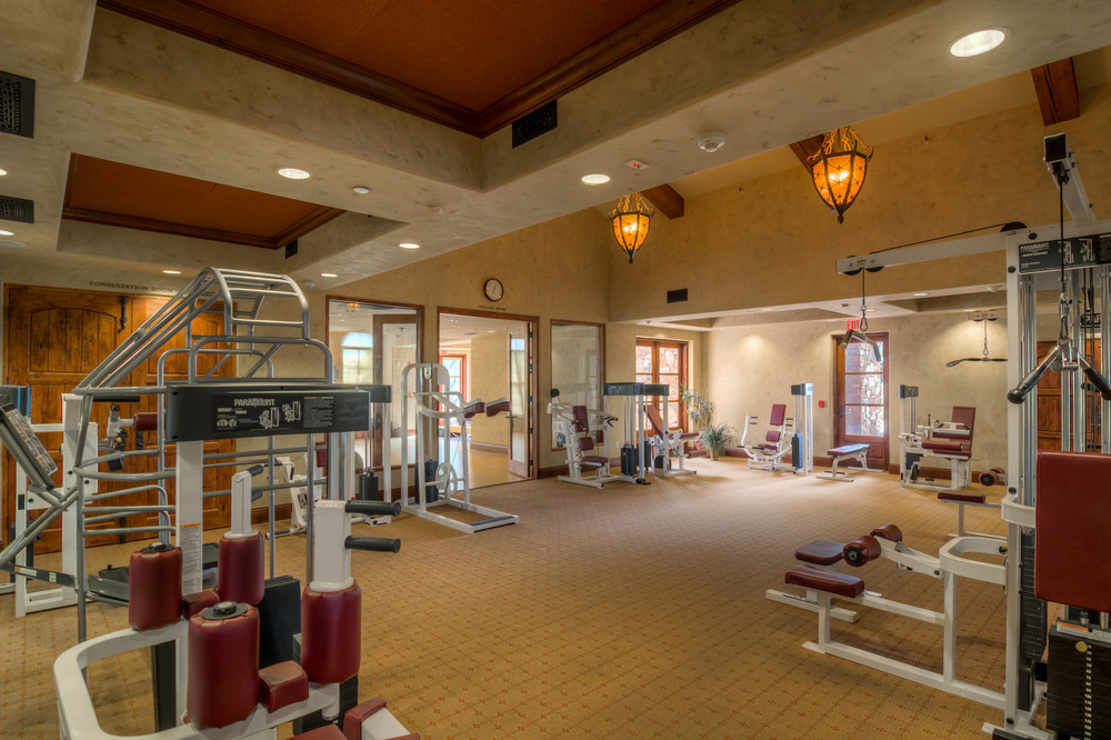 27. Exercise Room photo a.jpg