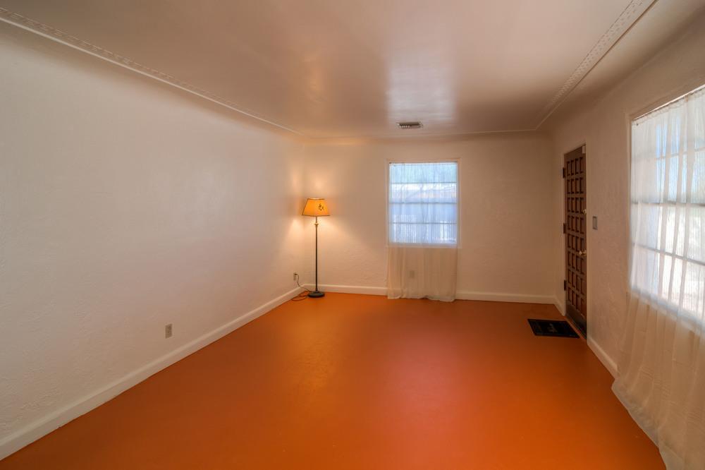 9 Living Room photo d.jpg