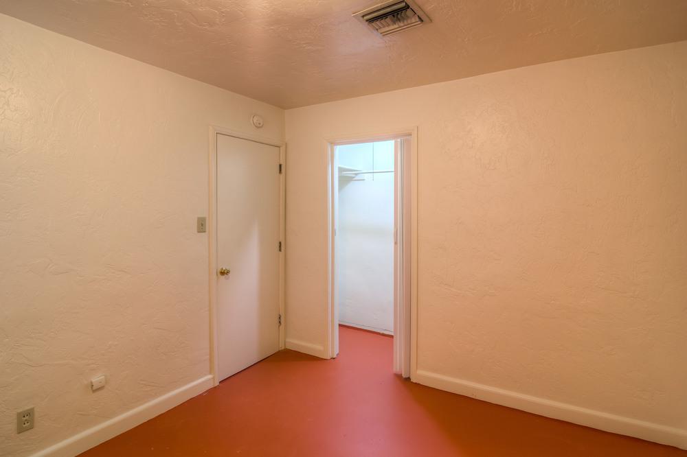 20 Bedroom 1 photo c.jpg
