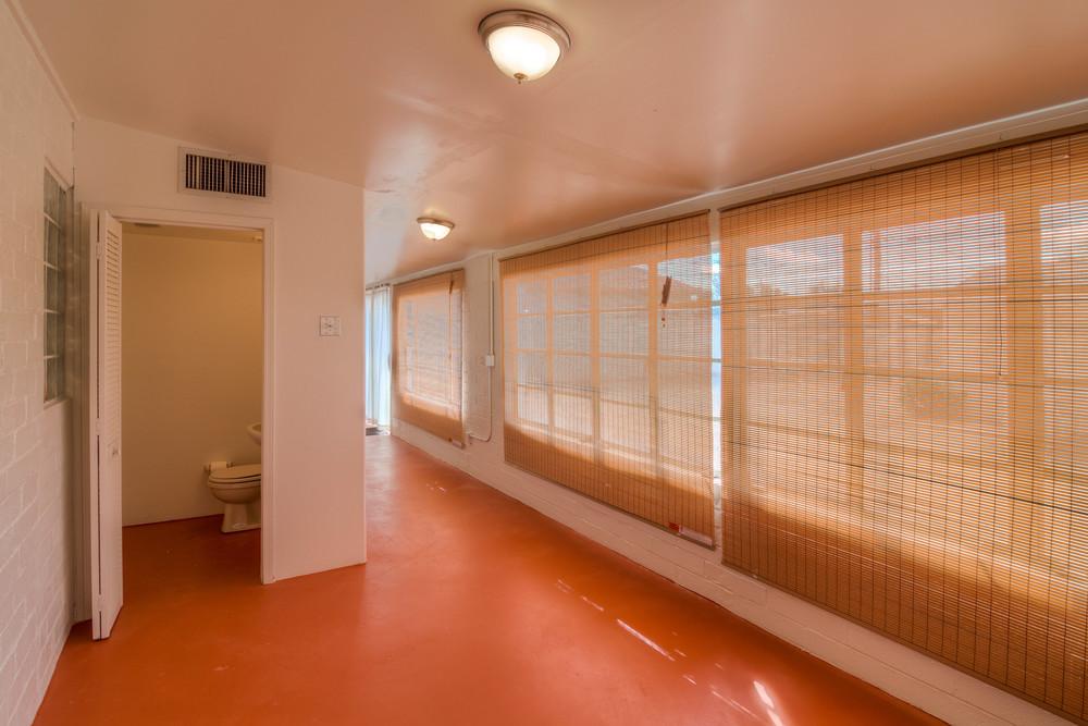 29 Arizona Room photo a.jpg