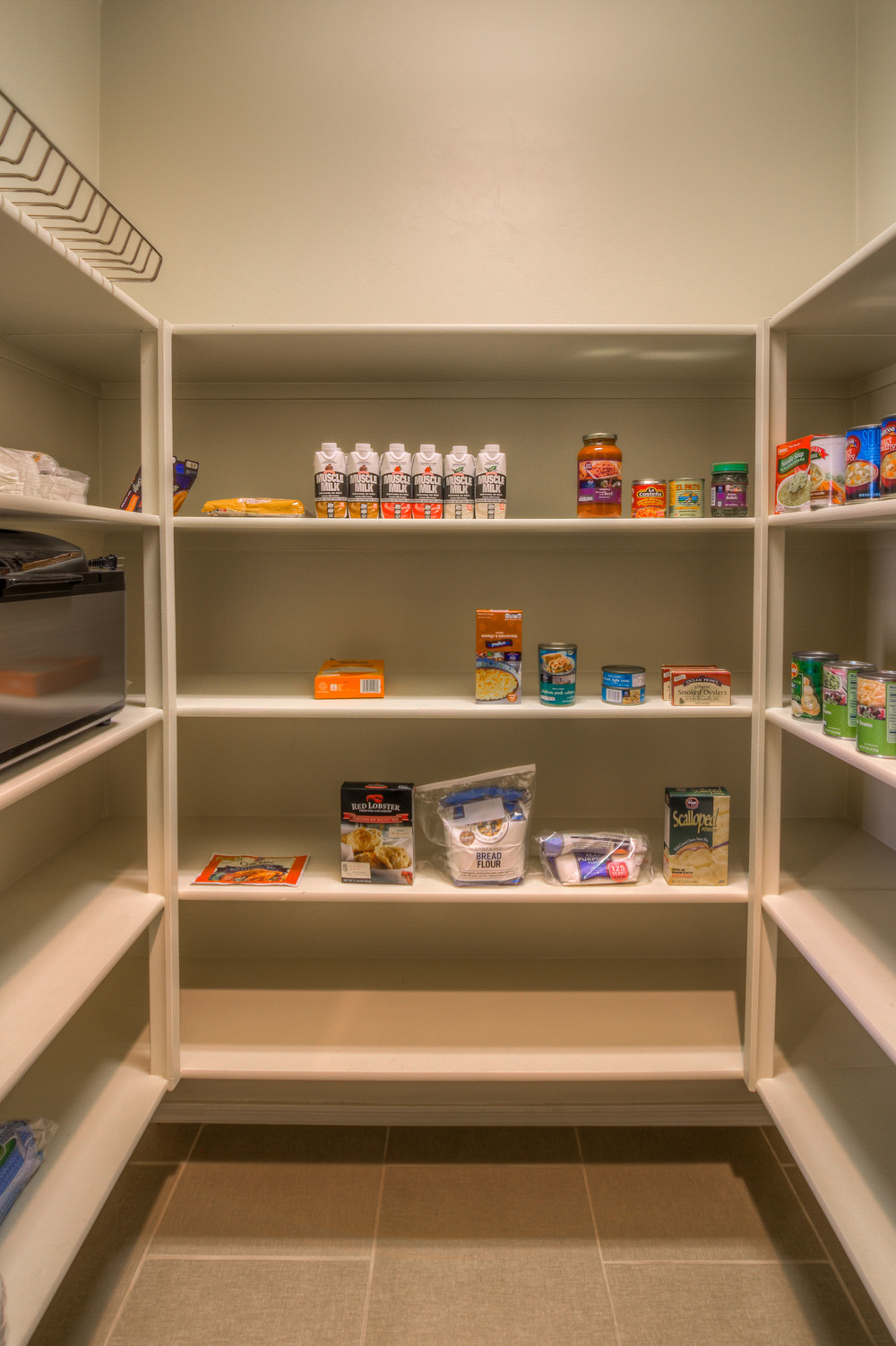 32 Pantry Area photo a.jpg