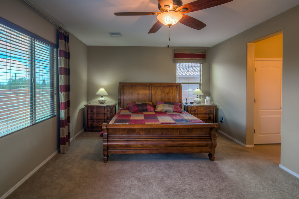 37 Master Bedroom photo c.jpg