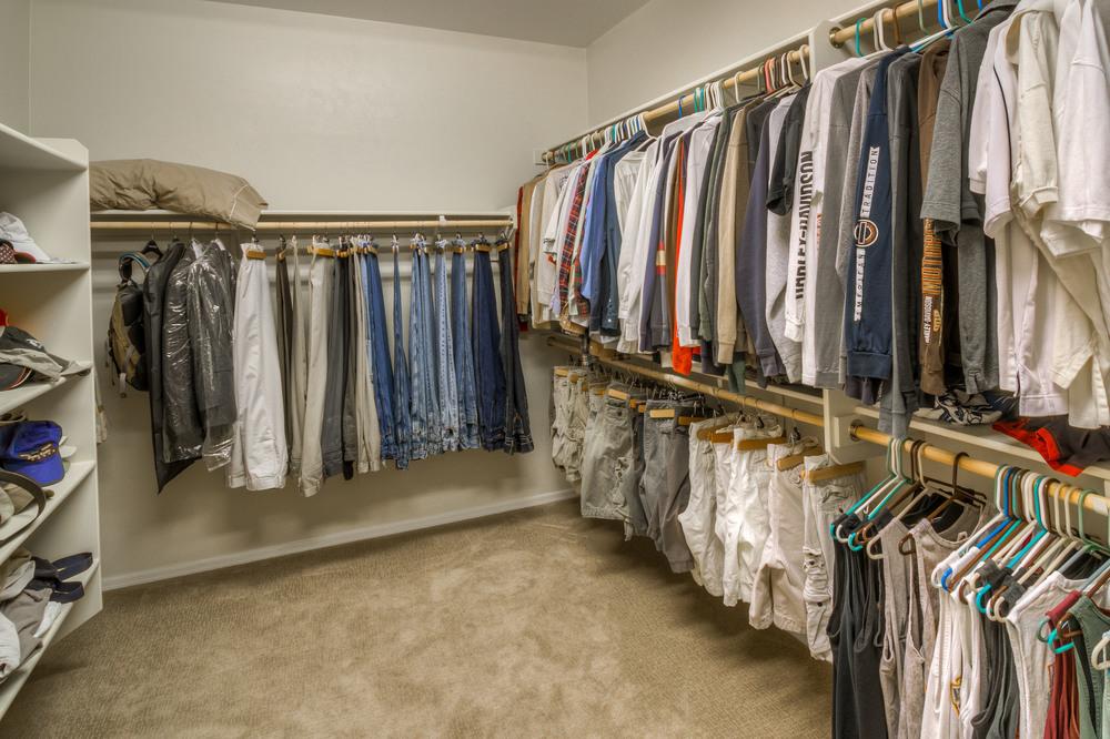 42 Master Closet photo b.jpg