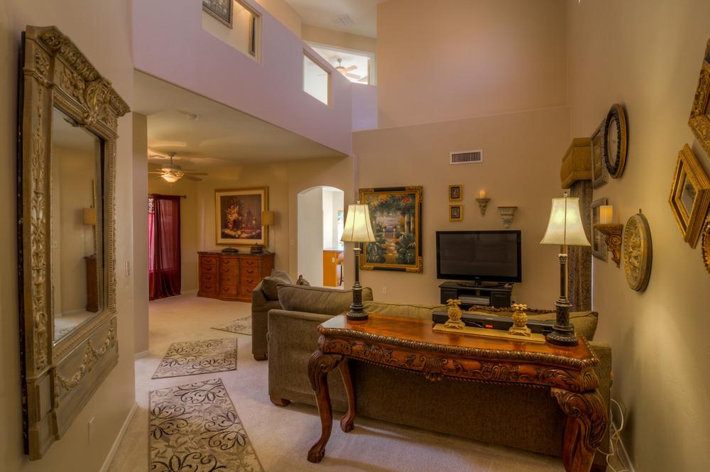 4 Living Room photo a.jpg