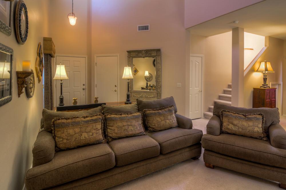 5 Living Room photo b.jpg