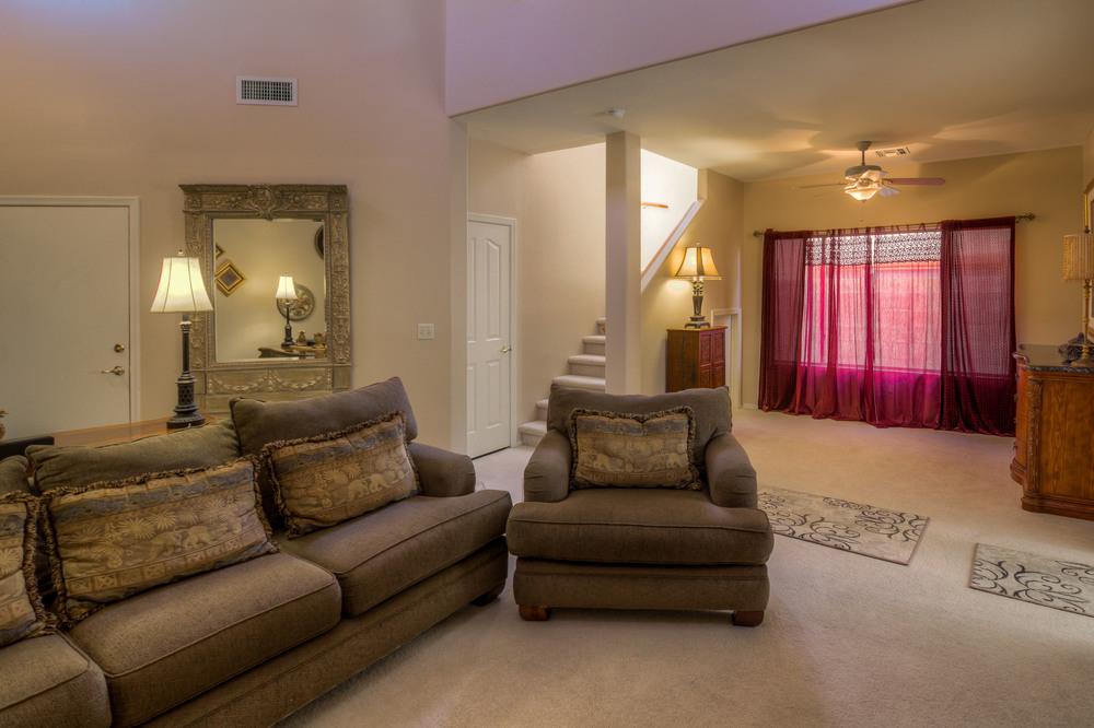 6 Living Room photo c.jpg