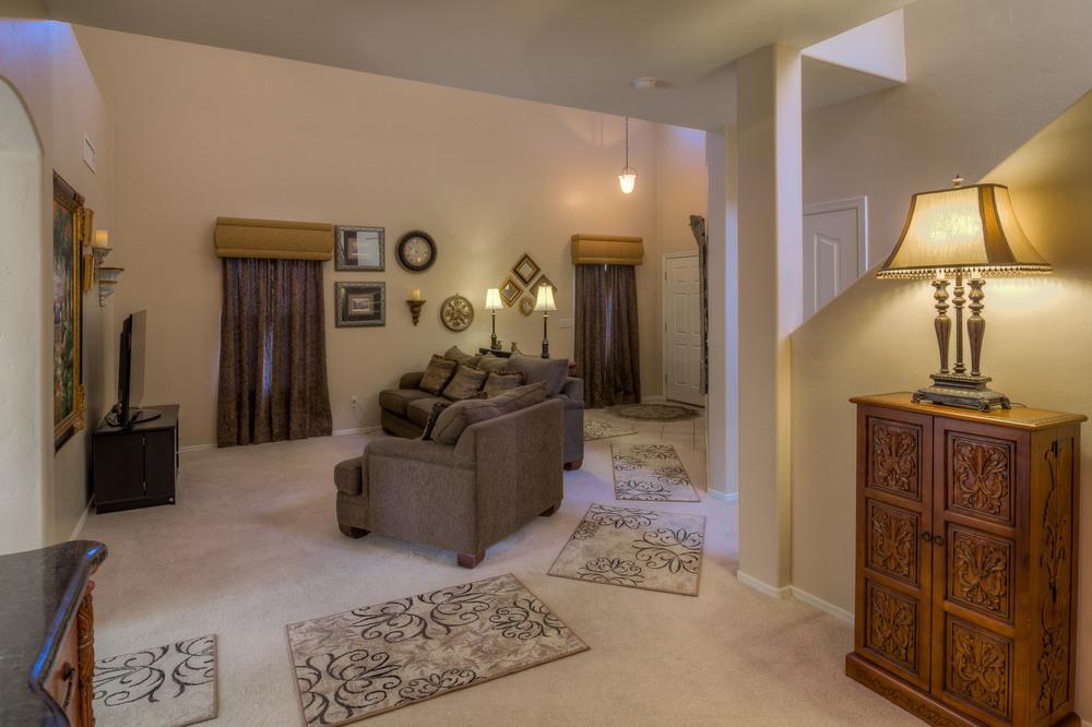 8 Living Room photo e.jpg
