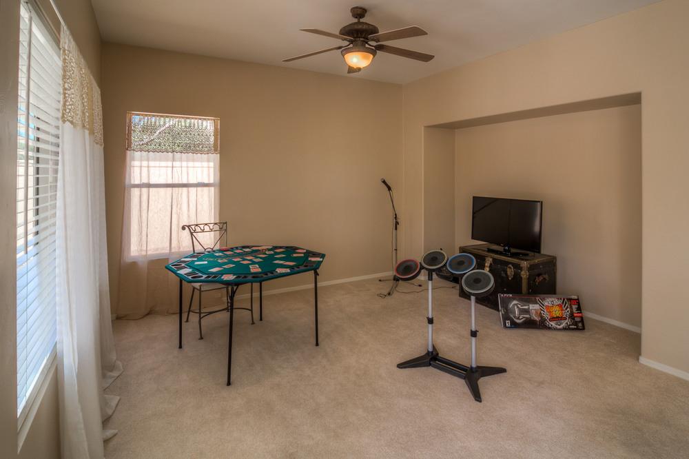 11 Family Room photo a.jpg