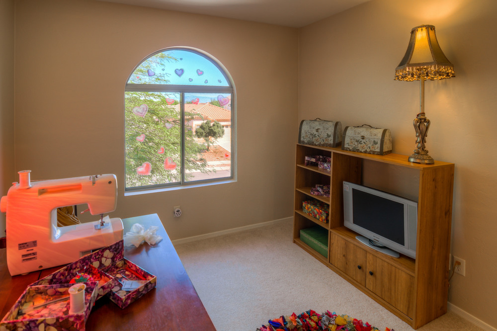 27 Bedroom 2 photo e.jpg
