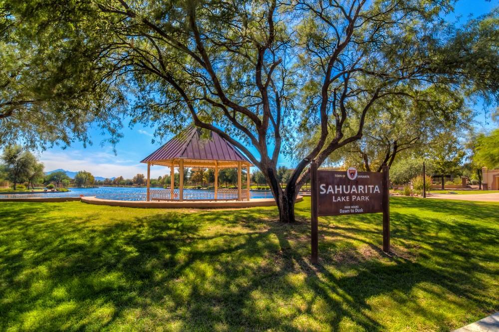 40 Community Lake Gazebo.jpg