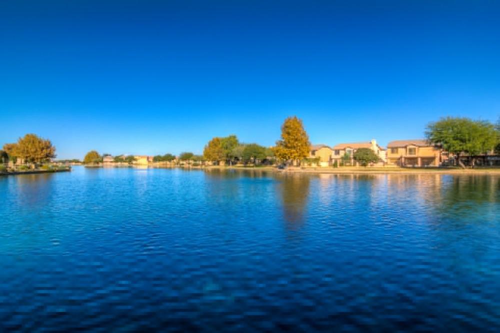 44 Community Lake photo d.jpg