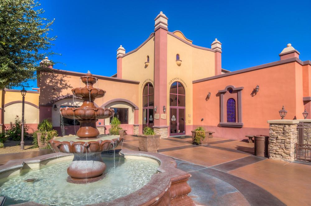 45 Club Rancho Sahuarita.jpg