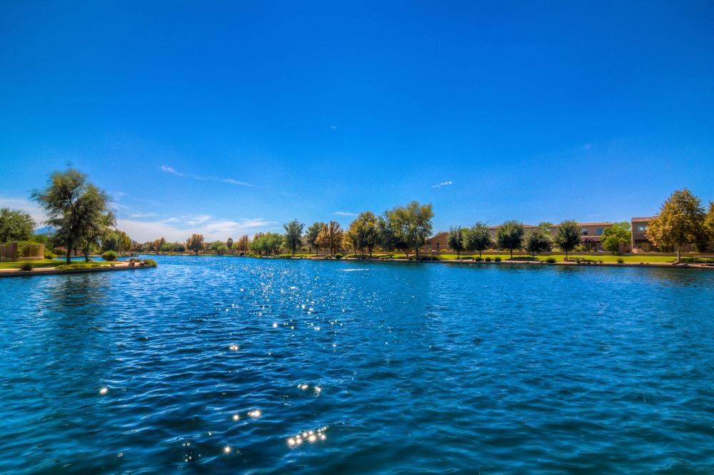 42 Community Lake photo b.jpg