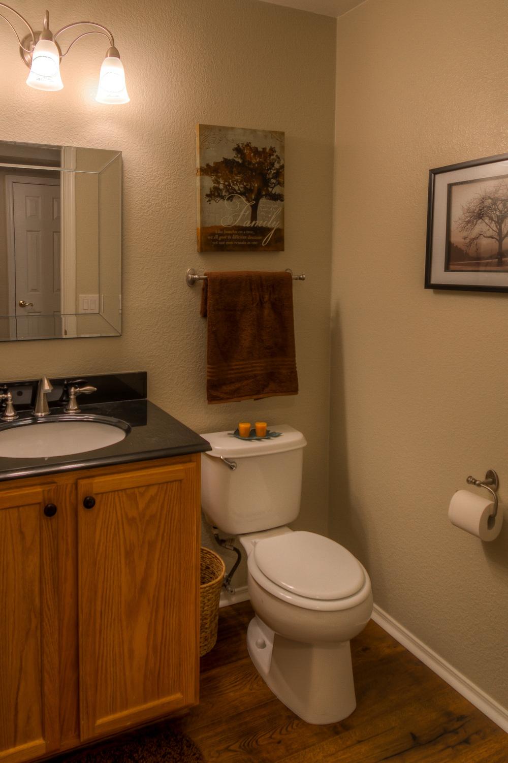 10 Downstairs Bathroom photo a.jpg