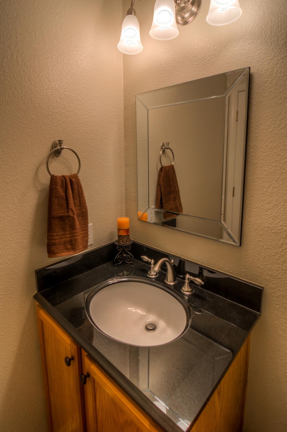 11 Downstairs Bathroom photo b.jpg