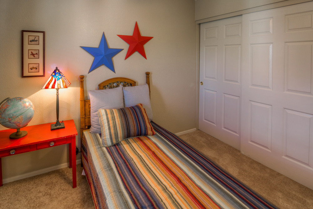 36 Bedroom 2 photo b.jpg