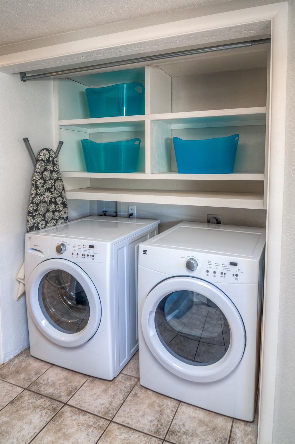 9 Laundry.jpg