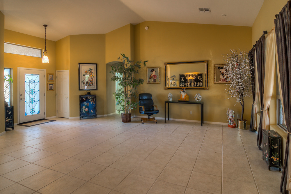 8 Living Room photo c.jpg
