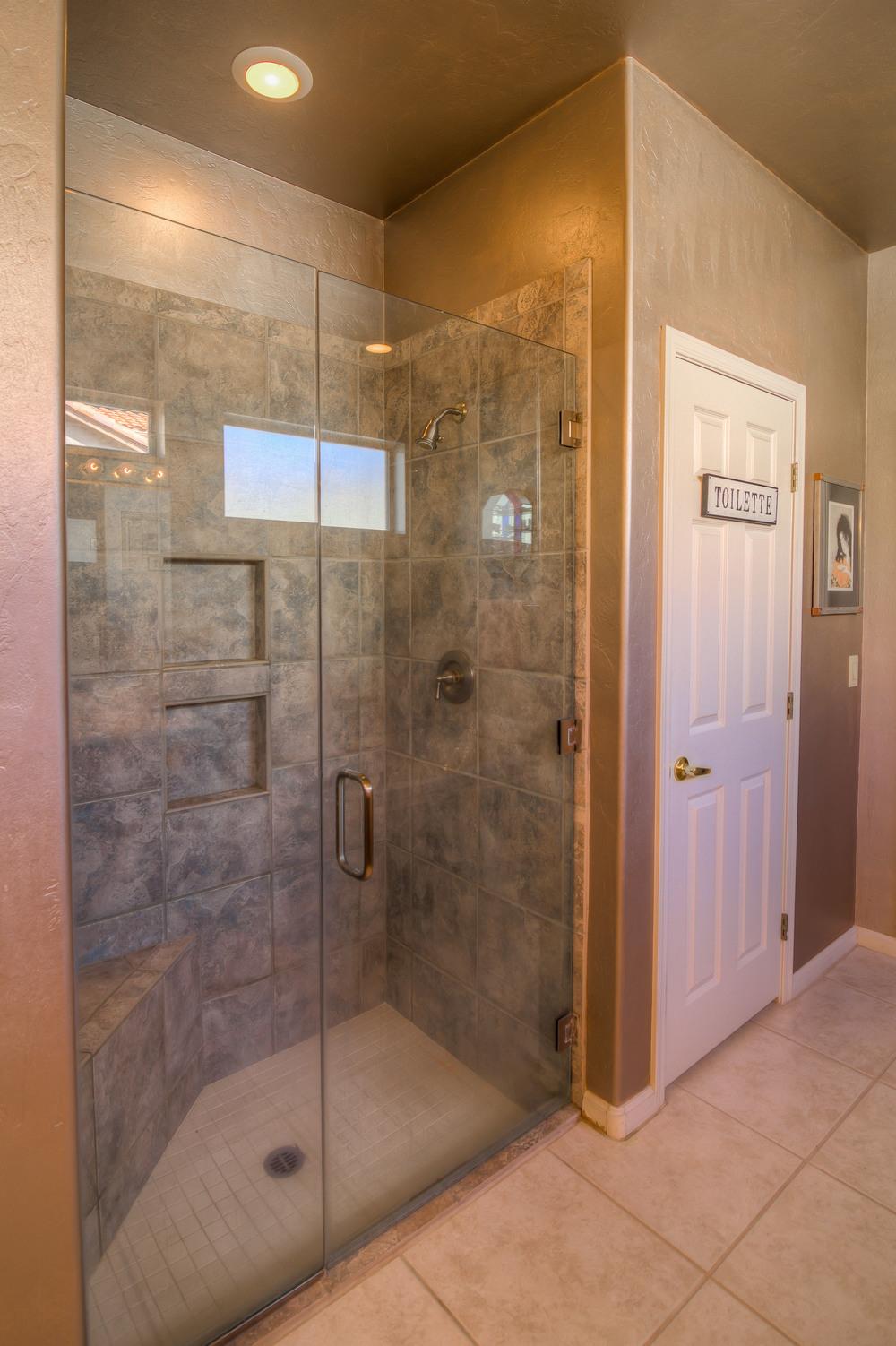 35 Master Bathroom photo b.jpg